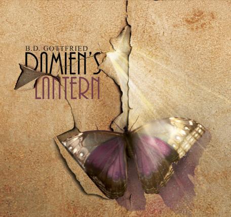 Damien's Lantern