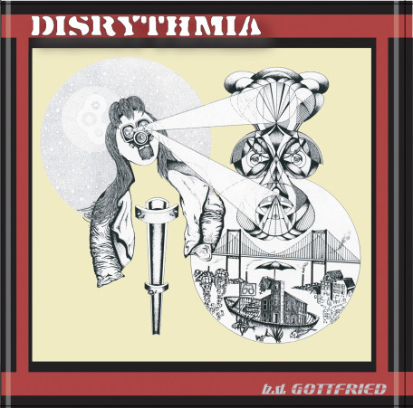 Disrythmia