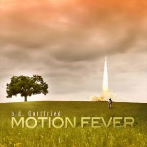 Motion Fever